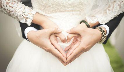 The Peterborough Wedding Planner