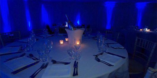 Business Awards Bromley