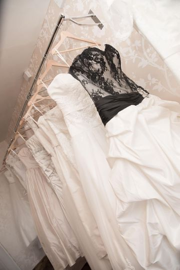haute couture ltd2 4 107965