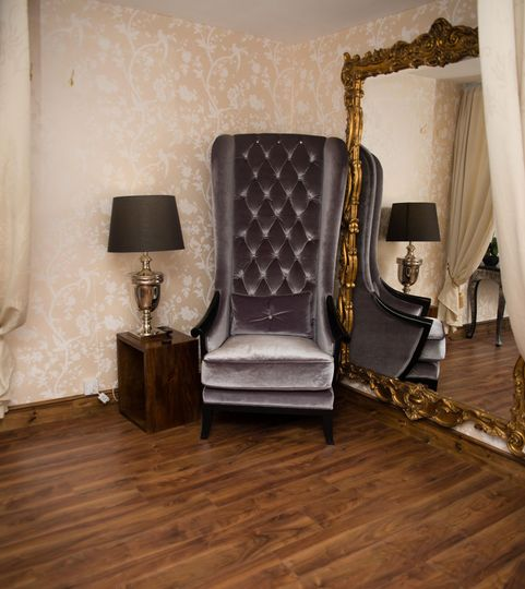 haute couture ltd6 4 107965