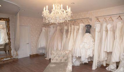 Haute Couture Ltd 1