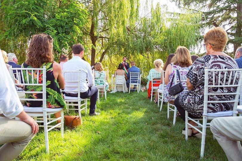 Destination Wedding Your Italian Wedding Planner 3