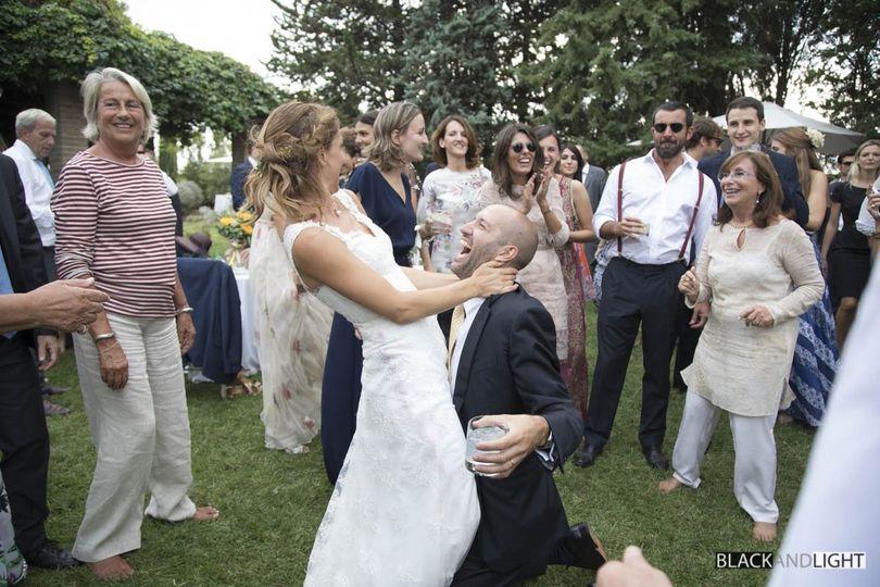 Destination Wedding Your Italian Wedding Planner 42