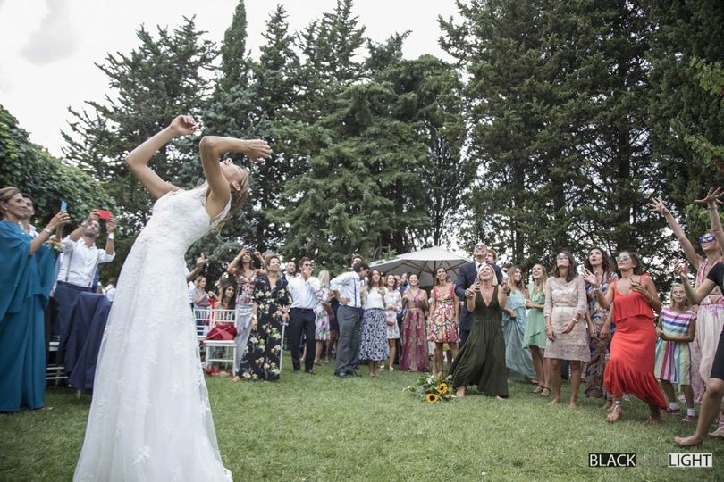 Destination Wedding Your Italian Wedding Planner 43