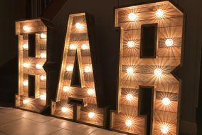 Camb Lights