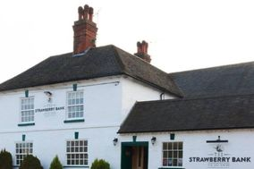 Strawberry Bank Hotel & Restaurant