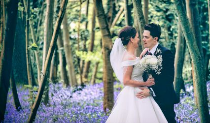 Weddings on Film