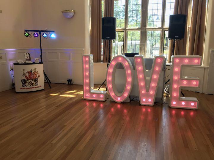 Priodasau Neuadd Hugh Owen Hall Weddings 65