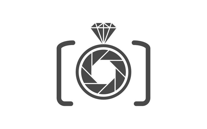 Videographers Ealing Wedding Studio 1