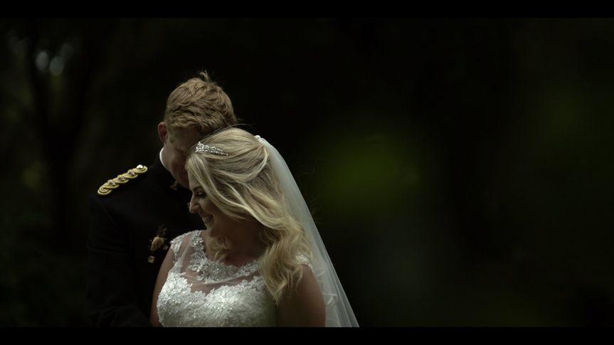 Videographers Ealing Wedding Studio 5