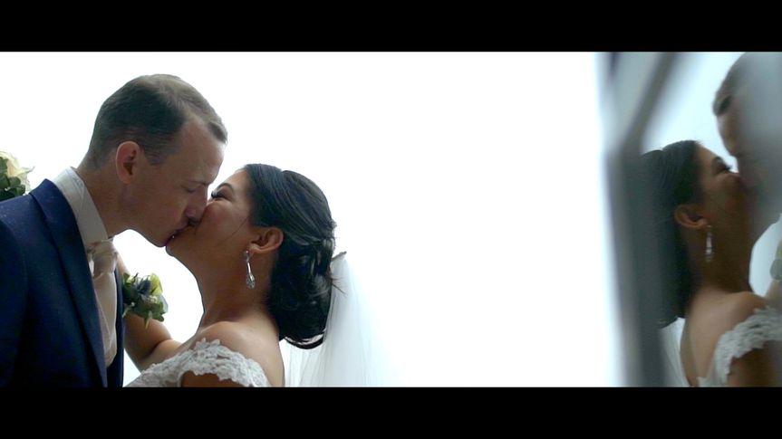 Videographers Ealing Wedding Studio 9