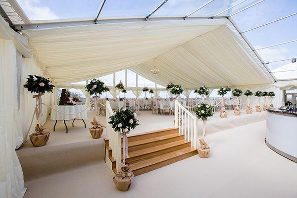 wedding section 4 278003 161884447278738