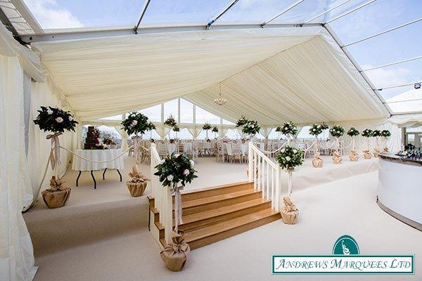 wedding section 4 278003 162249183424982