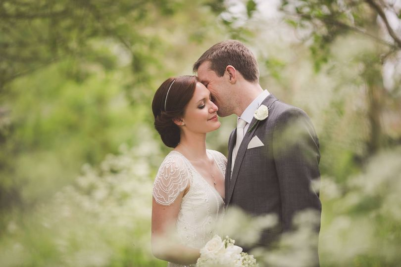 Vanguard Weddings