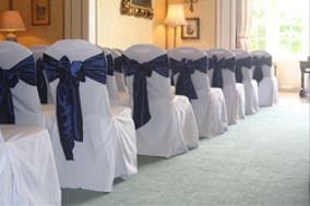 Amy Janes Wedding Designs