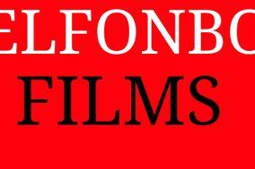 ElfonboFilms