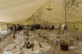 Eden Valley Event Hire