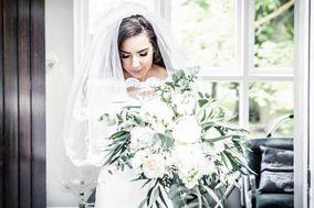 Lionize Weddings Photography