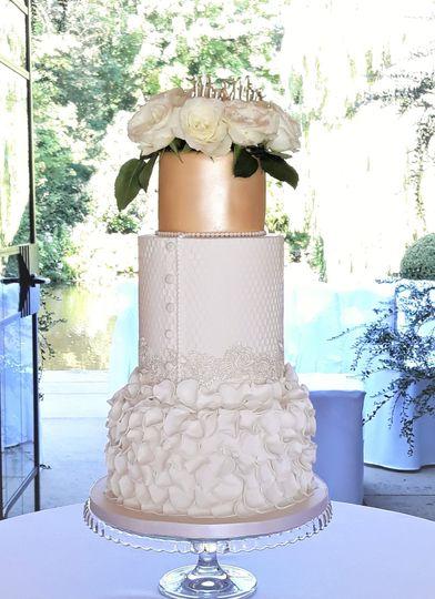 Cakes Sugar Blossom Cakes Co. 49