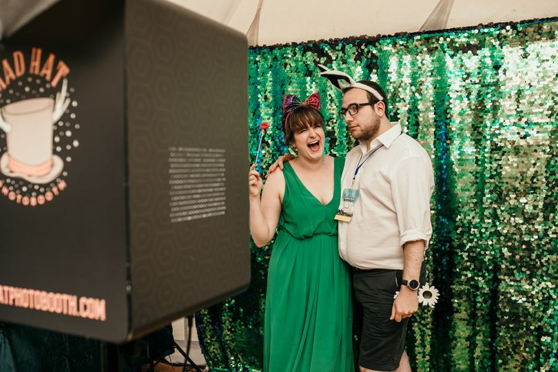 photo booths mad hat phot 20190917021202275