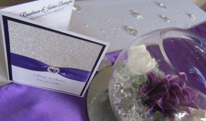 Your Designed Wedding 1