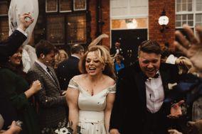 The Soulcase Wedding Photograhy