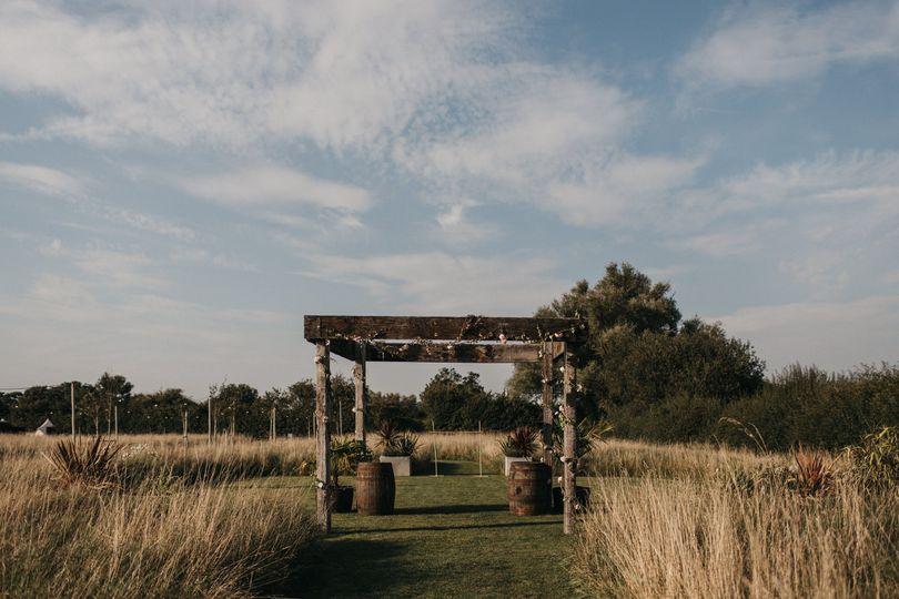 Oaktree Farm 83