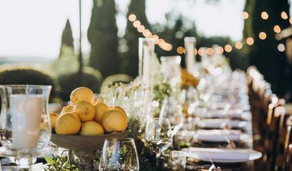 RoRas Destination Weddings & Events 1