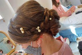 Your Wedding Hair and Makeup Ltd