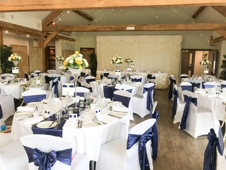 Northover Manor Hotel 12