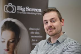 Big Screen Wedding Films