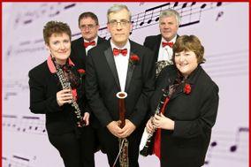 Phoenix Wind Quintet