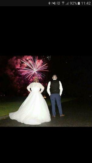 Entertainment Phenomenal Fireworks 19
