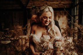 Danielle Leslie Photography