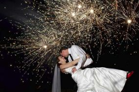 Phenomenal Fireworks