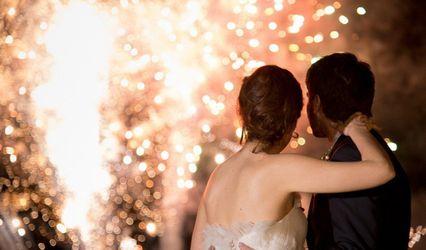 Phenomenal Fireworks 1