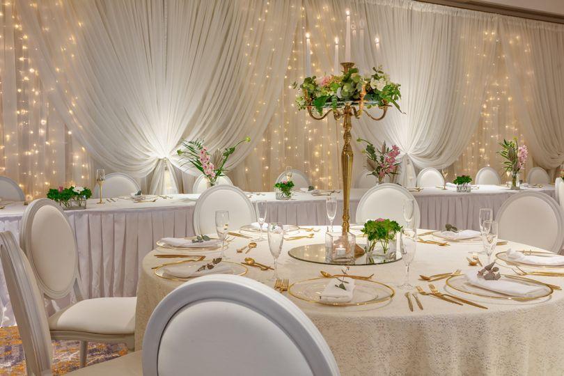 lagan wedding landscape with fairybackdrop 4 278079 161962169593802