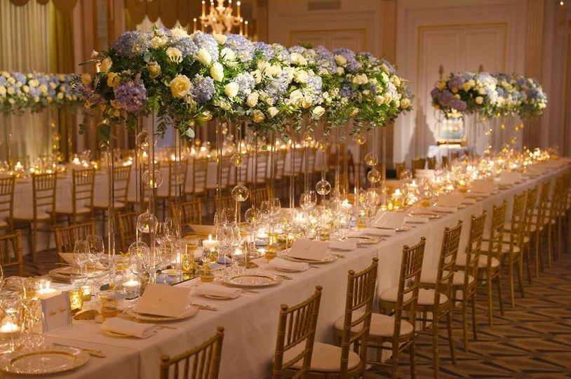event furniture hire london 1 4 278089 162030462976238