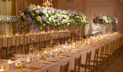 Event Furniture Hire London