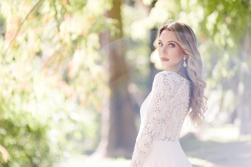bridalwear shop the bridal s 20170919125246920