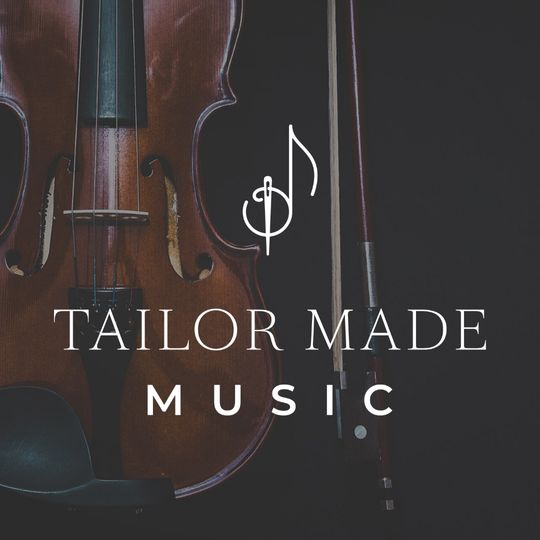 music and djs tailor made 20200616111852320