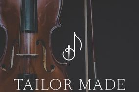 Tailor Made Music Agency