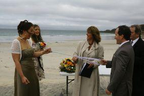 Fuze Ceremonies