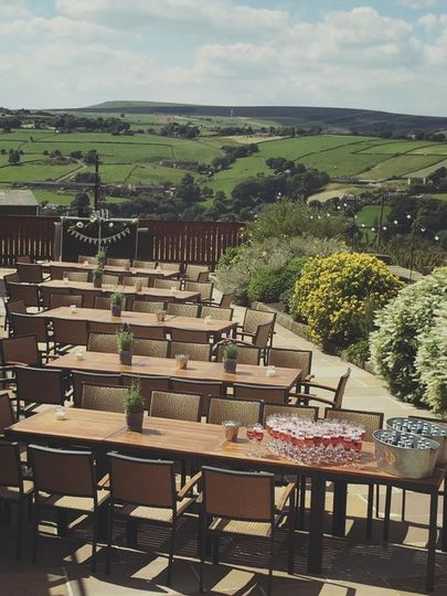 The Fleece Countryside Inn 72