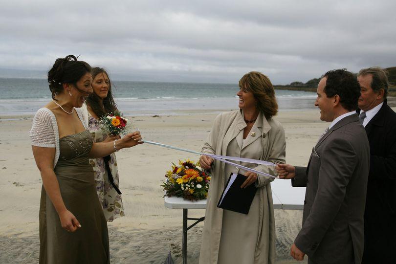 wedding arisaig sept 2010 4 108109