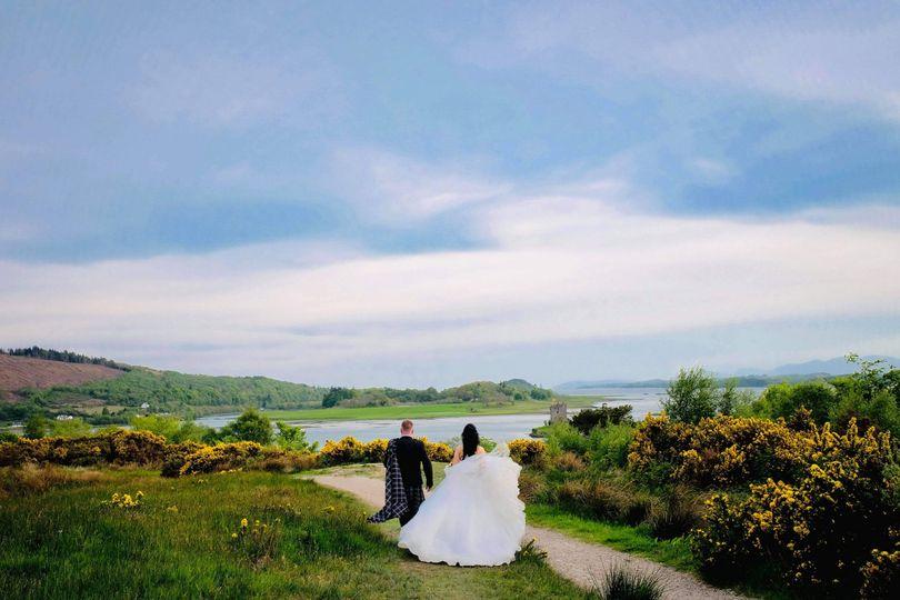 lyndsey wedding photo edited 4 278113 161743569668338