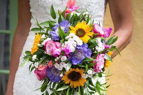 Acorn Florists