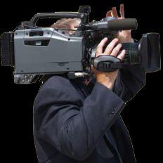 Cameraman02