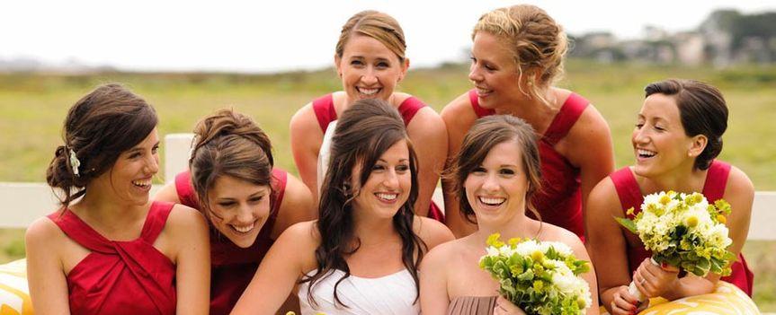 wedding banner 4 108121