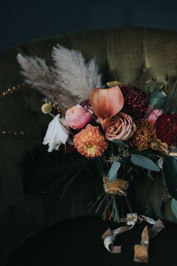 florist iris co 20190530105715697
